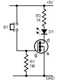 Chapter 13 Flow Controls And Flow Dividers as well Introduction furthermore Standard Light Switch Wiring moreover FET furthermore Moto Ac. on electrical switch wiring